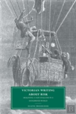 Bertrand.pt - Victorian Writing About Risk