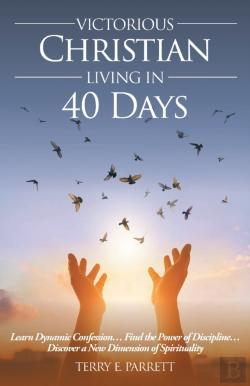 Bertrand.pt - Victorious Christian Living In 40 Days