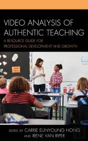 Video Analysis Of Authentic Teaching