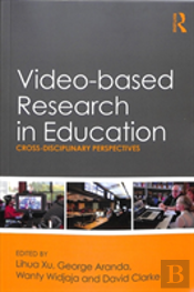 Video Based Research In Education