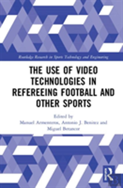 Bertrand.pt - Video Technology In Refereeing Gal