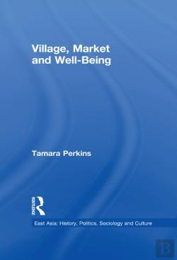 Bertrand.pt - Village, Market And Well-Being