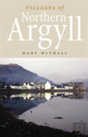 Villages Of Northern Argyll