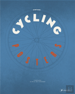 Bertrand.pt - Vintage Cycling Posters
