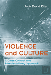 Violence And Culture