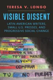 Visible Dissent