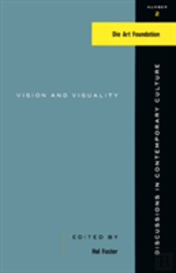 Bertrand.pt - Vision And Visuality
