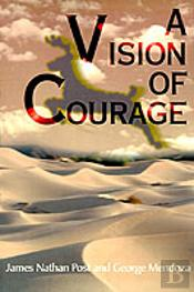 Vision Of Courage