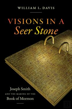 Bertrand.pt - Visions In A Seer Stone