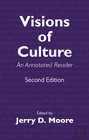 Visions Of Culture An Annotatcb