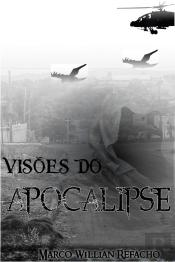 Visões Do Apocalipse