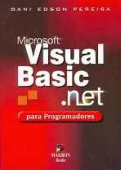 Bertrand.pt - Visual Basic.Net