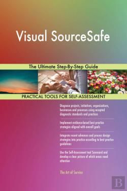 Bertrand.pt - Visual Sourcesafe The Ultimate Step-By-Step Guide