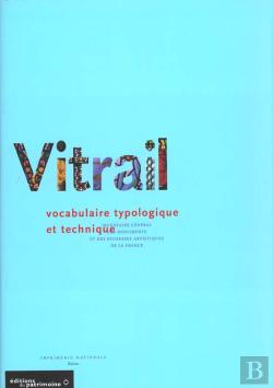 Bertrand.pt - Vitrail: Vocabulaire Typologic te Technique