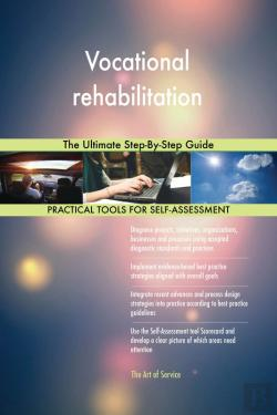 Bertrand.pt - Vocational Rehabilitation The Ultimate Step-By-Step Guide