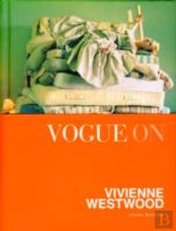 Bertrand.pt - Vogue On Vivienne Westwood