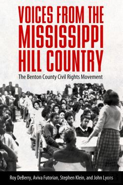 Bertrand.pt - Voices From The Mississippi Hill Country