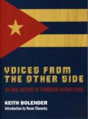 Voices From The Other Side