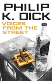 Voices From The Street