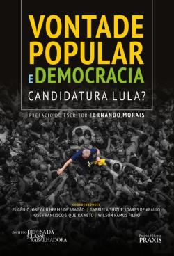 Bertrand.pt - Vontade Popular E Democracia