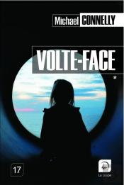 Vote-Face (Grands Carcteres) (Volume2)