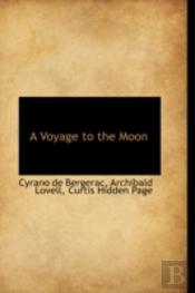 Voyage To The Moon