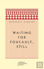 Waiting For Foucault, Still