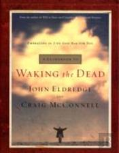 Waking The Dead Guidebook