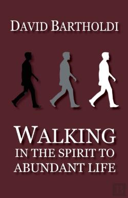 Bertrand.pt - Walking In The Spirit To Abundant Life