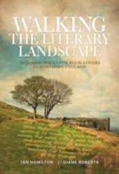 Walking The Literary Landscape
