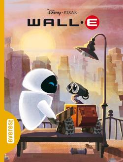 Bertrand.pt - WALL-E