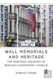 Wall Memorials And Heritage