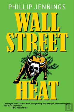 Bertrand.pt - Wall Street Heat