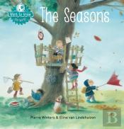 Want To Know: The Seasons