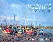 Wapping Group Of Artists