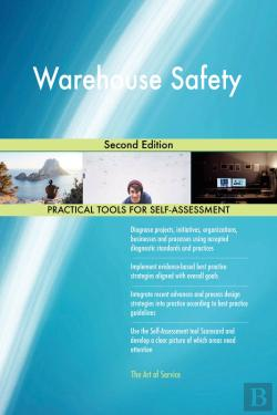 Bertrand.pt - Warehouse Safety Second Edition
