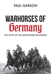 Warhorses Of Germany
