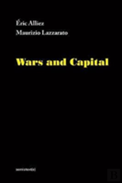 Bertrand.pt - Wars And Capital