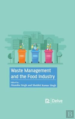 Bertrand.pt - Waste Management And The Food Industry
