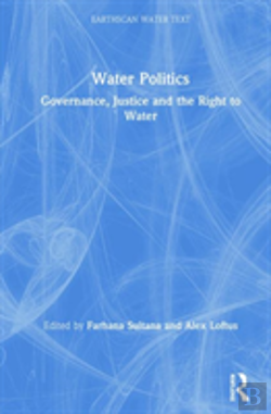 Bertrand.pt - Water Governance Justice And The R