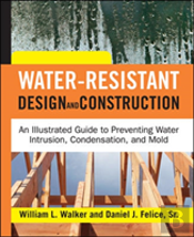 Water-Resistant Design And Construction
