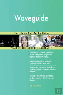 Bertrand.pt - Waveguide The Ultimate Step-By-Step Guide