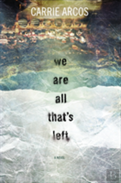 Bertrand.pt - We Are All That'S Left
