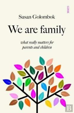 Bertrand.pt - We Are Family