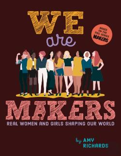 Bertrand.pt - We Are Makers