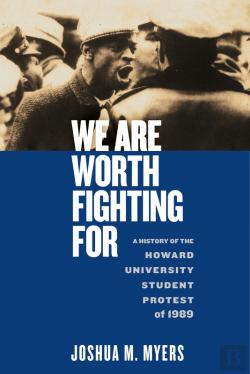 Bertrand.pt - We Are Worth Fighting For