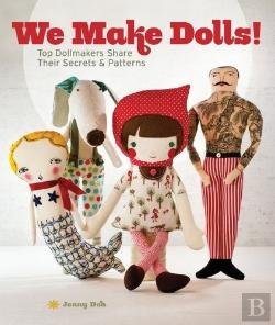 Bertrand.pt - We Make Dolls!