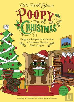 Bertrand.pt - We Wish You A Poopy Christmas