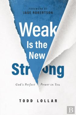 Bertrand.pt - Weak Is The New Strong