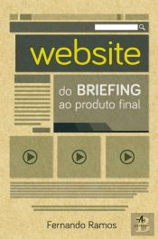 Website Do Briefing Ao Produto Final
